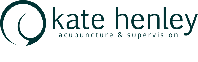 kate_henley_acupuncture_logo